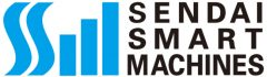 Sendai Smart Machines Co., Ltd.